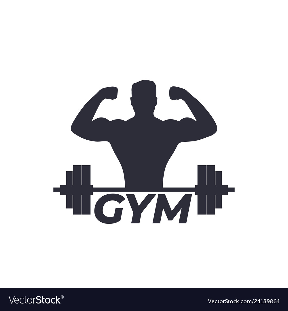 Pradeep Gym