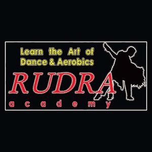 Rudra Dance Academy