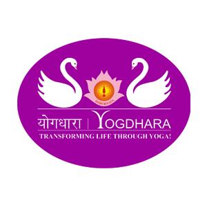 Yogdhara