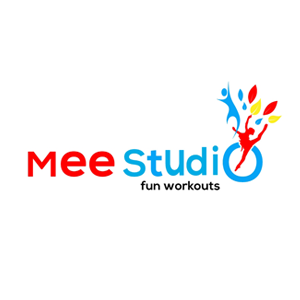 https://images.fitpass.co.in/studio_logo_F9C171E31BA0F2.png