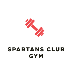 Spartans Club Sector 14 Faridabad