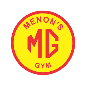 Menon's Gym New Panvel