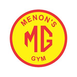 Menon's Gym