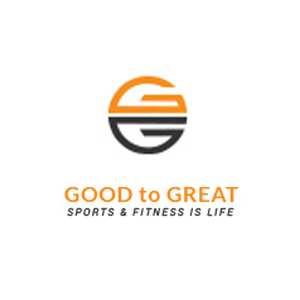 Good To Great Sports Academy Vaishali Nagar