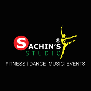 Sachin's Studio Mulund West