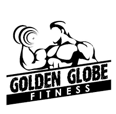 Golden Globe Gym Palavakkam
