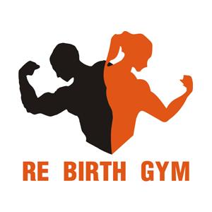 Re Birth Gym Sector 37 Faridabad