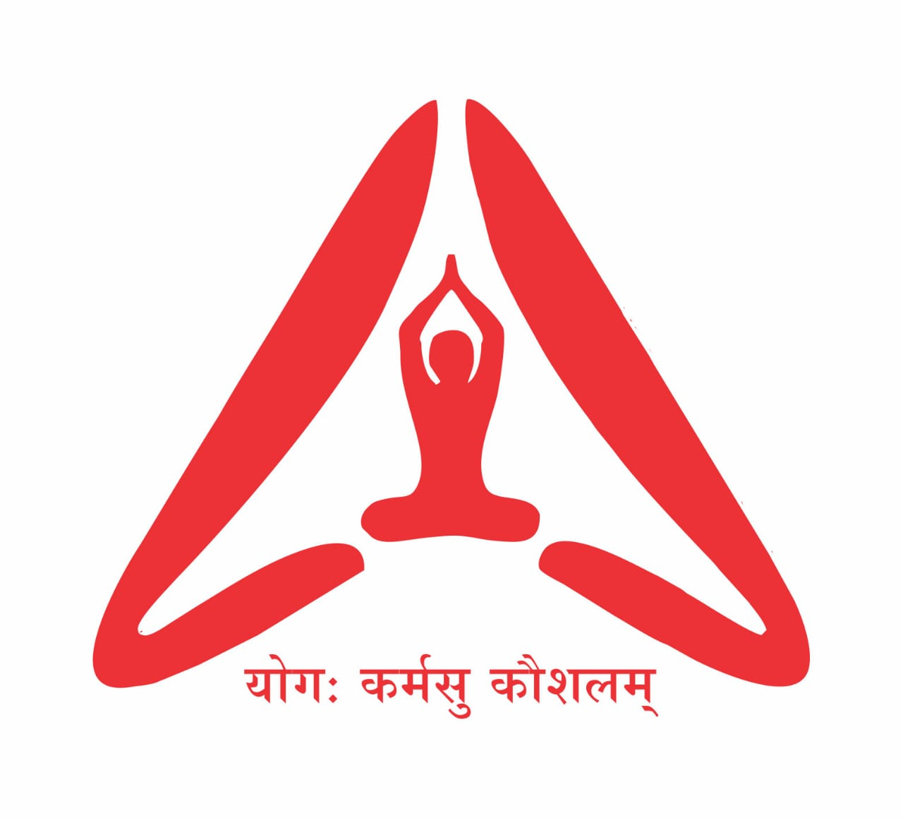Ashtang Yoga School