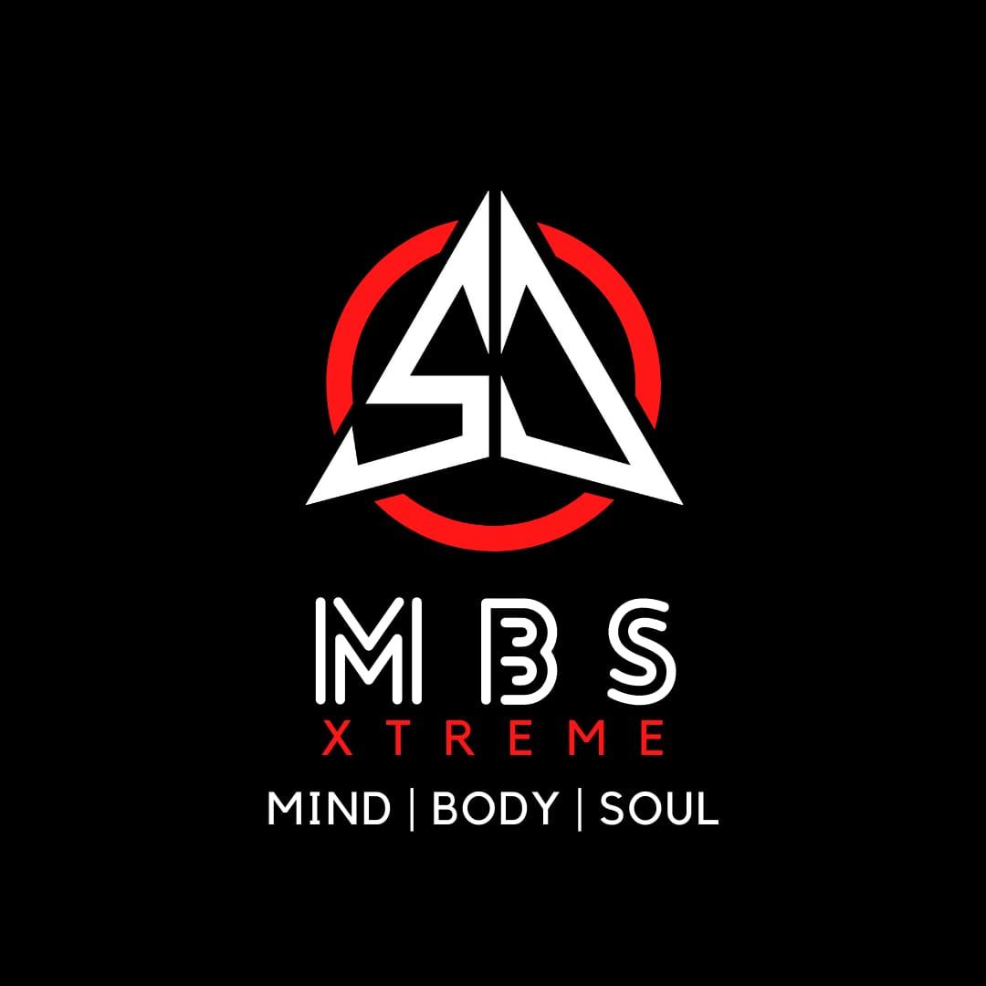 MBS-XTREME Fitness