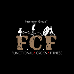 FCF Functional Crossfitness