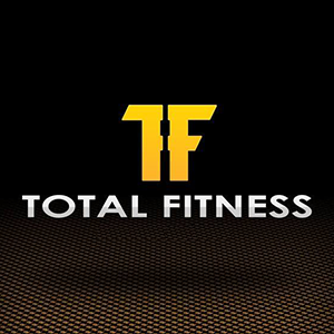 Total Fitness Jangpura