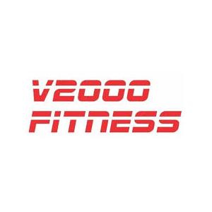V2000 Fitness Mansarovar