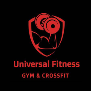 Universal Fitness BT Kawade Road