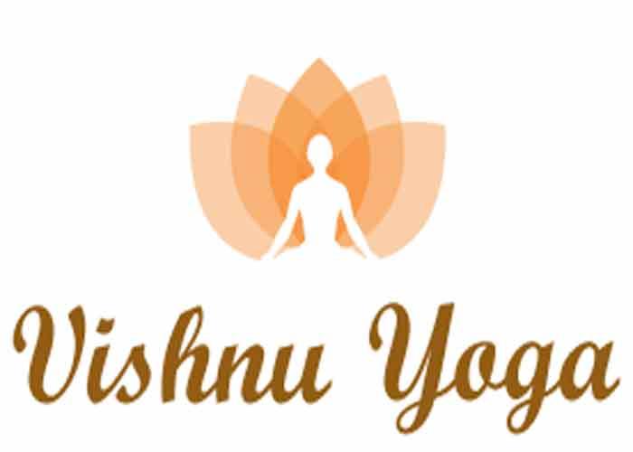 Vishnu Yoga Choolaimedu