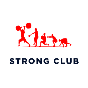 Strong Club Ranip