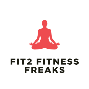 Fit2 Fitness Freaks Vaishali