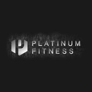 Platinum Unisex Fitness Studio Egmore