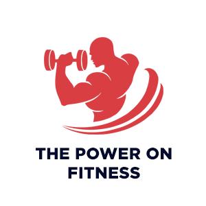 The Power On Fitness Mansarovar