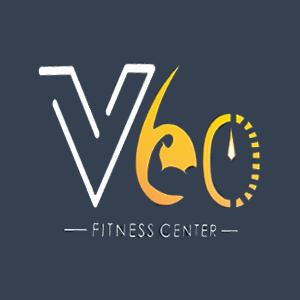 V 60 Fitness Center