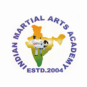 Indian Martial Arts Academy