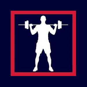 Metabolic Lifestyle Fitness