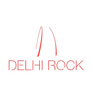 Delhi Rock Greater Kailash Part 2