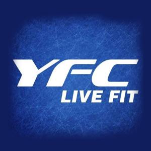 YFC Khargar