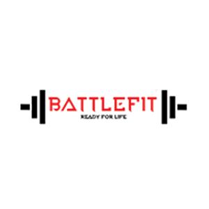 Battlefit Jp Nagar Phase 7