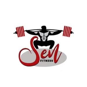 Sen Fitness T.Nagar