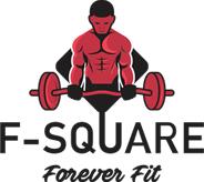 F Square Fitness Kondapur