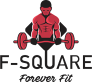 F Square Fitness