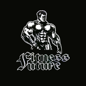 Fitness Future Gym Karol Bagh