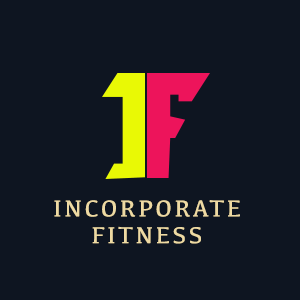 Incorporate Fitness