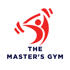 The Master's Gym