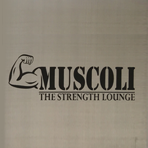 Muscoli The Strength Lounge