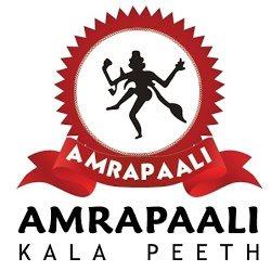 Amrapaali Kala Peeth Sector 12 Dwarka