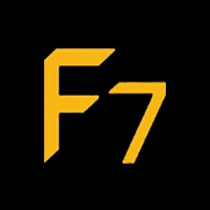 F7 Fitness Studio