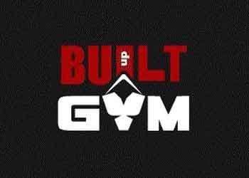 Built Up Gym Pitampura