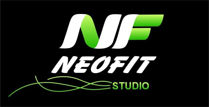 NeoFit Studio
