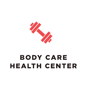 Body Care Health Centre Bhaipura