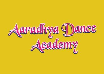 Aaradhya Dance Academy Shahdara