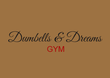 Dumbells And Dreams Dlf Phase 4