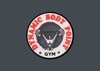Dynamic Body Point Gym Shastri Nagar