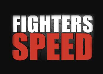 Fighterspeed