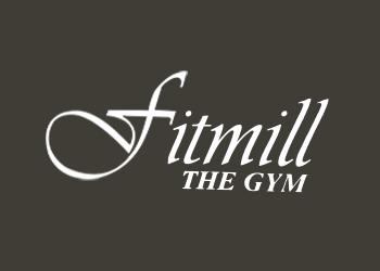 Fitmill The Gym Rajouri Garden