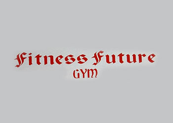 Fitness Future Gym Shahdara