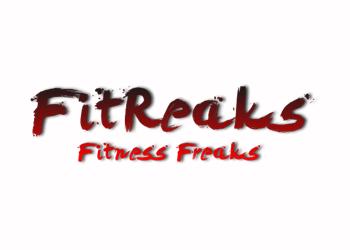 Fitreaks Gym Paschim Vihar