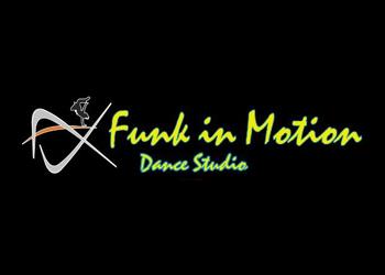 Funk In Motion Dance Studio Dilshad Garden