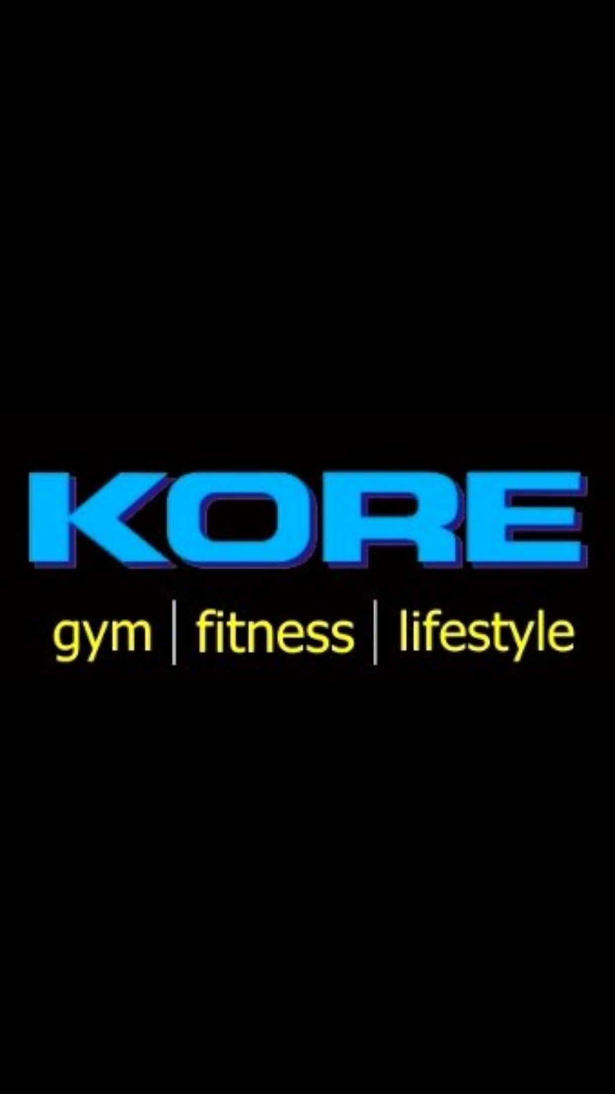 KORE Fitness Studio Green Park