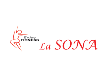 La Sona Gym And Spa